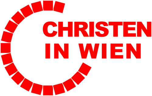 Christen in Wien
