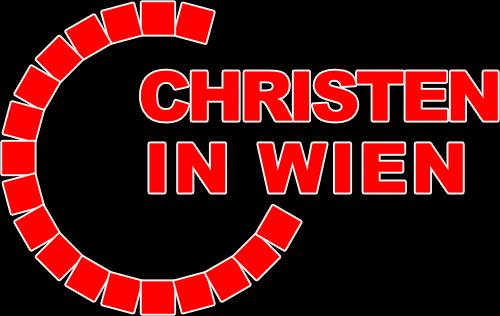 gebetswoche einheit der christen 2017