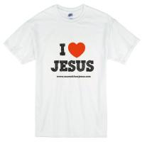 """T-Shirt """"S"""""""