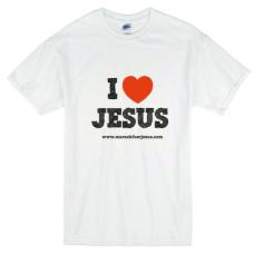 """T-Shirt """"XL"""""""
